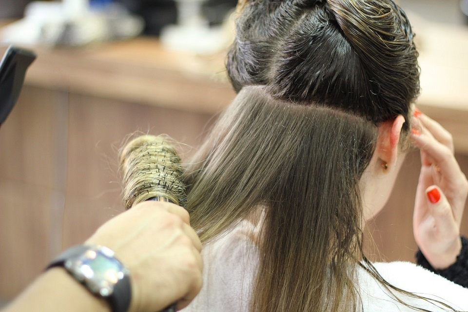 Finding the Right Hair Salon for You