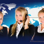 Vital Features that Great Call Centers Should Have