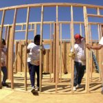 Before You Build a House Checklist