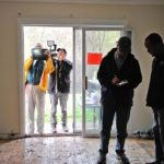 Getting In A Reliable Home Inspector
