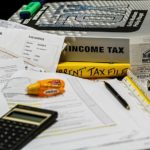 How to Avoid Tax Audit Red Flags