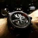 The Most Extraordinary Designer Watches