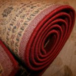 Buying Rugs For Your Home