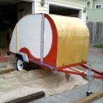 Owning a Utility Trailer