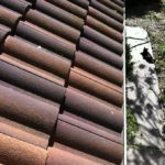 The Advantages and Disadvantages of Tile Roofing