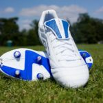 Tips for Buying Soccer Shoes