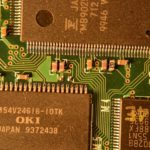 Tips For Managing Electronic Circuit Board Wiring