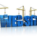 How to Build A Successful Website For Your Small Business
