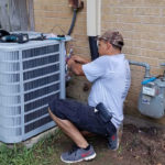 Situations that Would Call for Air Conditioning Service