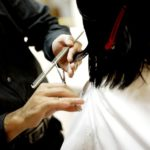 A Healthy Hair Look With the Right Hair Stylist