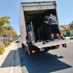 Tips on Finding a Reliable Moving Company