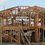 Getting You What You Want With Custom Home Builders