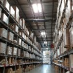 Why Warehousing Is So Critical To Your Business