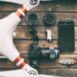 7 Essential Drone Accessories
